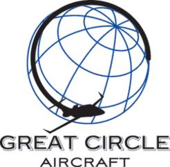Great Circle Aircraft