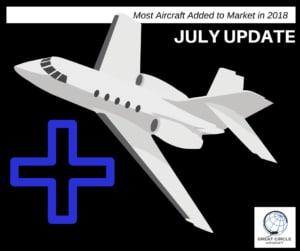 Business Jet Market Update